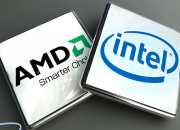 AMD is aggressively taking a leadership position in defining what kind of CPU performance consumers will be able to buy at a given price point. Intel will answer that challenge with its X299 and Skylake X.