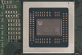 Microsoft Debunks Project Scorpio Game Quality Parity Control Speculations