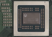 It has been speculated that Microsoft has forced developers to maintain a quality or performance parity between Xbox One and Project Scorpio games.