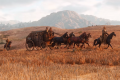 'Red Dead Redemption 2' Release Date Accidentally Leaked