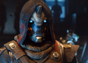 Most gamers have watched Bungie's official gameplay reveal for