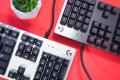 Top 10 Best Gaming Keyboards Of 2017