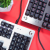 A keyboard is the most important weapon in a PC gaming. All of the listed keyboards are made to focus on mechanical aspects, and for a good reason, they are simply more comfortable to use over the long haul.