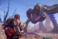 'Mass Effect: Andromeda' Guide: How To Beat An Architect And Get AVP Reward