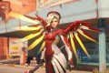 'Overwatch' League Announces Overwatch Contenders Tournament For Aspiring Pros