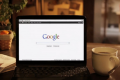 Google Introduces 'Family Group' To Share Calendars, Photos, Reminders And More