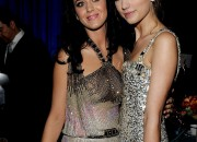 Katy Perry has just admitted that there is an ongoing feud between her and Taylor Swift.