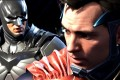 'Injustice 2' Continues To Rake Impressive Reviews
