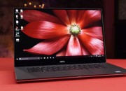 These are some of the top laptops that photographers use for image editing.
