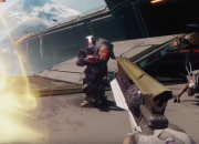 Bungie discusses the changes it implemented to