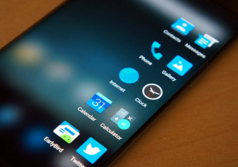 The Next Samsung Galaxy S Series Is Already In The Works