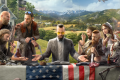 'Far Cry 5' Might Include Bonus Content For PlayStation Players