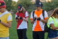 University Study Says 'Pokemon GO' Encourages Physical Activity