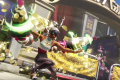 'ARMS' Dev Reveals Nintendo Switch File Size And More