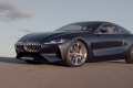 Images Of BMW 8 Series Leak Online Ahead Of Official Reveal