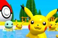 'Pokemon GO' News, Update: Niantic Adds New Changes and Exciting Features