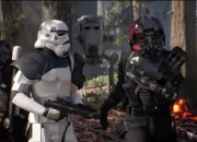 EA will let fans have a peek at the gameplay trailer for