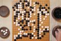Google's AI AlphaGo Bids Goodbye To Gaming
