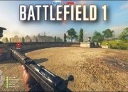 DICE is set to introduce a new update to