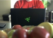 The Razer Blade Stealth is arguably better than the MacBook Pro and this may just make people suffer from buyer's regret.
