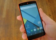 Almost 36.5 million Android devices have been affected with a new malware dubbed as