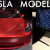 As usual, Tesla Model 3 release candidates are being tested at different stages of readiness and therefore, it's not necessarily representative of the production version, which is expected to be unveiled in July.