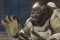 New 'Overwatch' Hint Reveals More About Lunar Map