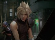 Square Enix has recently announced that