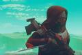 Bungie Reveals Key 'Destiny 2' Lost Sectors Information