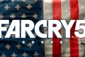 'Far Cry 5' To Feature Dynamic Story And AIs, Developer Confirms