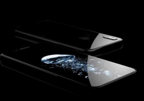 iPhone 8: 5G Wireless Internet Speed And New Design Leaks