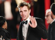 Robert Pattinson gets praised for his new role in