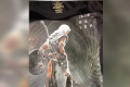 T-Shirt Leaks New 'Assassin's Creed' Protagonist