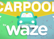 Currently, Waze Carpool isn't making any money. The app charges riders based on on the cost of gas for a certain ride, while the driver gets everything. In the future, Waze Carpool could also take a commission.