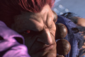 'Tekken 7' Reviews Up Are Up: Here's What The Critics Are Saying