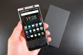 Blackberry KEYone Sold Out Online In Many Countries