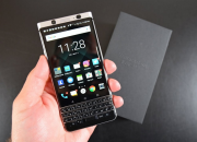 TCL president Steve Cistulli admitted that a lot of its customers are facing a lot of issues regarding stocks. However, he also added that they are now working closely with its retail partners to ensure additional stock of the KEYone.