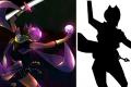'Street Fighter V' Next DLC Character Revealed, More FM Tips