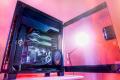 AMD Radeon RX Vega Update: Graphics Cards Won't Launch Until August