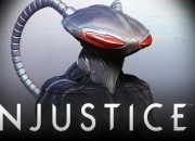 Interestingly, a render of Black Manta seems to suggest his upcoming arrival to