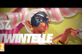 'ARMS' Producer Shares Thoughts Behind Twintelle's Popularity