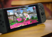 Find out more about the Nintendo Switch online features here.