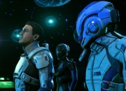 Recent developments seem to indicate that BioWare might be releasing a DLC pack for