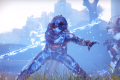 Bungie's 'Destiny 2' E3 Demo To Showcase Arcstrider Subclass