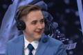 'League Of Legends' Caster Withdraws After Photo Scandal Leaks