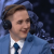 Mitch Voorspoels aka Krepo has officially stepped away from casting