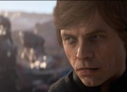 EA is planning to give Star Wars: Battlefront II the center stage on its event on Saturday, as part of its E3 2017 line of activities. It has also announced the release date of the video game.