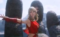 Final Fantasy XIV' Update: Square Enix Finds Spam Bot Cure