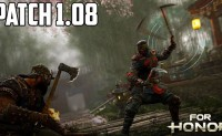 For Honor Guide: How To Farm Steel Easily : Games : iTech Post