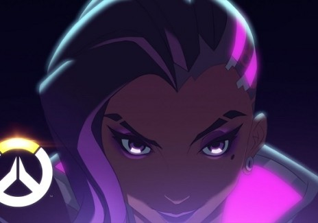 Overwatch Update: Translocator Bug Causes Sombra's Own Demise